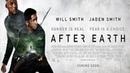 После нашей эры / After Earth 2013 - фантастика, приключения, боевик