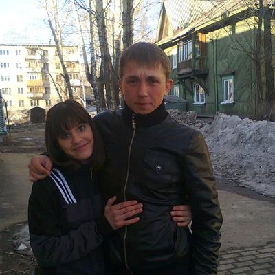 Натусичка Кузнецова, 4 марта 1995, Томск, id145830196