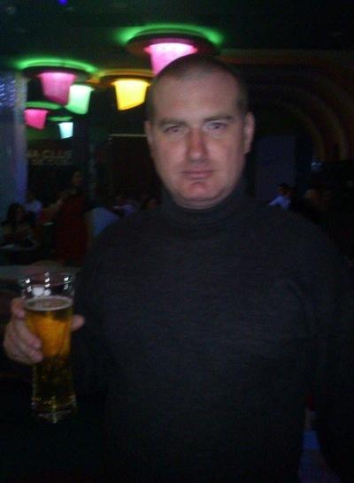 Віктор Кондюк, 8 июня 1978, Киев, id186341622