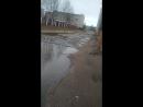 кошмар на ул Александрова