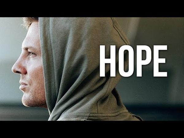 HOPE DIES LAST FITNESS MOTIVATION 2018 🏆