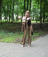 Алена Наливайко, 15 июня 1985, Минск, id24444184