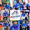 MASTER SPORT KIDS*школа беговелов и велосипедов