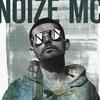 Noize MC в Новосибирске | 17.10 в Экспоцентре