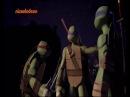 Черепашки мутанты ниндзя/Teenage Mutant Ninja Turtles 2 серия Сезон №1 (2012-2013)