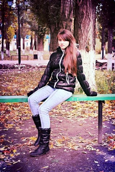 Лилия Якупова, 7 февраля , Россошь, id179035798