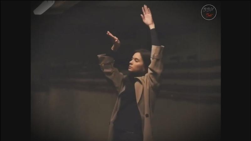 Willy.bonga - Сирена (VIDEO 2019)