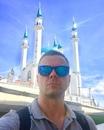 Андрей Семашко фото #44