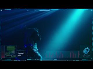 Daved_-_ANA_[Tangled_Audio]