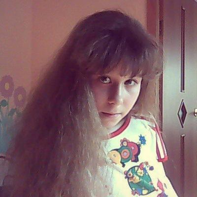 Nastya Dmitrieva, 12 марта , Находка, id209137083