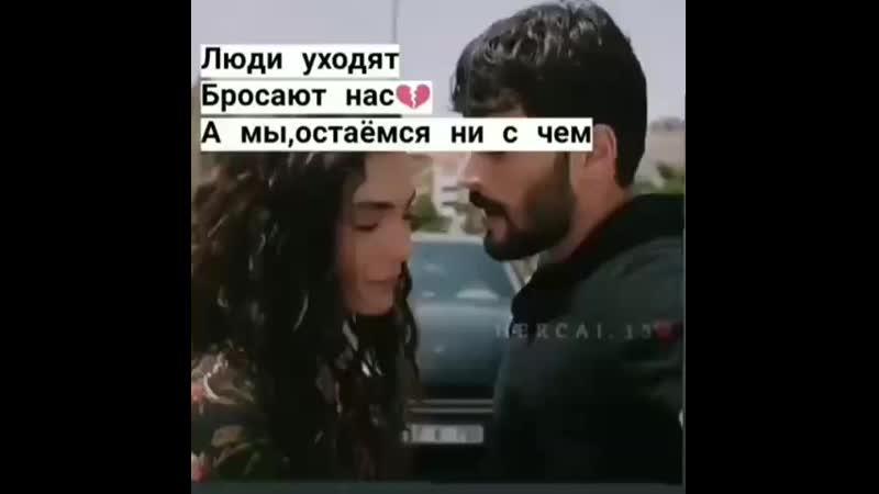 VID_44090328_215804_115.mp4