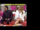Andrea Legarreta 3 HEM ŞHOW HEM EĞLENCE HEM MÜZİK HEM FRİKİK Harika _Videolar DJ_PATRON_HARİKA Live