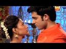 Prerna dances with Anurag, leaves Naveen | Kasauti Zindagi Kay | Latest Updates