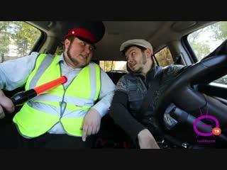 Таксист Русик – Lexus LS МАЙОНЕЗ (cover-пародия Тимати – Лада седан БАКЛАЖАН) nfrcbcn hecbr – lexus ls vfqjytp (cover-gfhjlbz nb