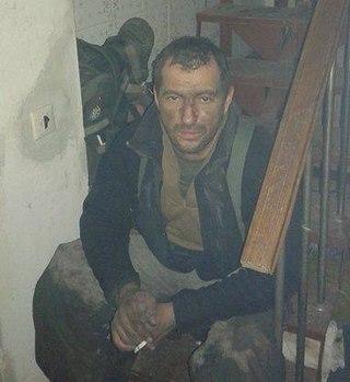 """ОБСЕ фиксирует нарушения режима """"тишины"""" на Донбассе - Цензор.НЕТ 4499"""