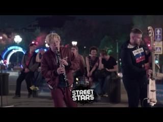 Sasha Grace — Boulevard of broken dreams (Green Day Cover)