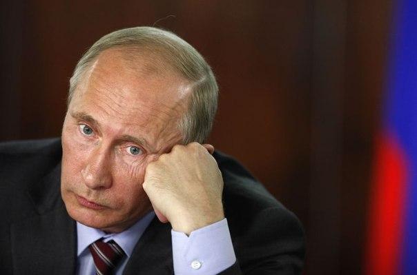 Сегодня страны G7 обсудят нарушение Россией Минских соглашений и усиление санкций, - Туск - Цензор.НЕТ 9250