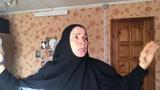 Матушка Ефросиния рассказывает о Николае Гоголе.