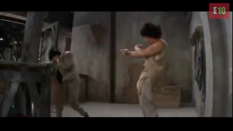 Top 10 Funny Fight Scene Jackie Chan COMEDY.mp4
