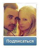 instagram.com/craccola