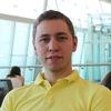 Damir Muratov