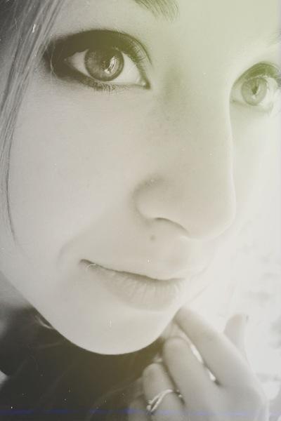 Настя Бабий, 11 октября 1993, Сумы, id48209139
