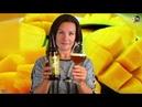 Selfmade Brewery Deadline Mango 118