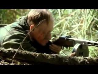 ► Неслужебное задание-2. Взрыв на рассвете. ►Полный фильм. (Военный) 2005 Военные фильмы