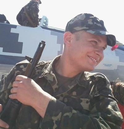 Саша Власенко, 23 января , Киев, id60712241
