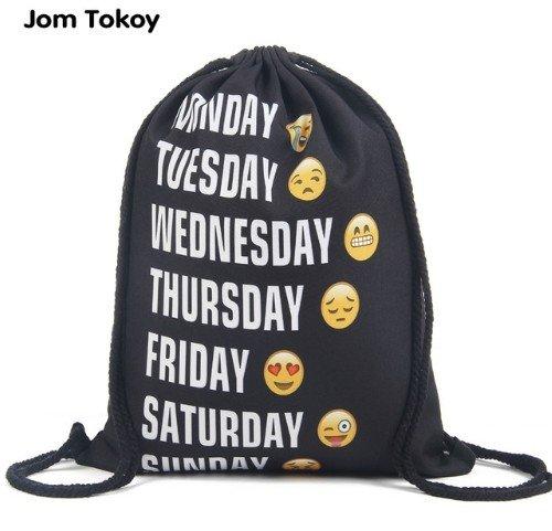 Рюкзак за 299
