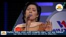 Amar Shonar Moyna Pakhi Bangla folk song Beauty Bangla New Song 2018 Full hd SR Music