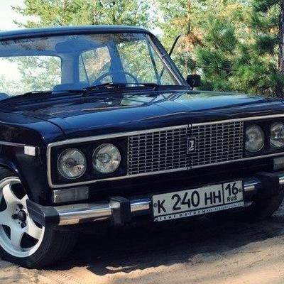 Кирилл Павлов, 7 декабря 1995, Запорожье, id226608093