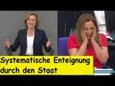 AfD Beatrix von Storch löst heftige Reaktionen aus