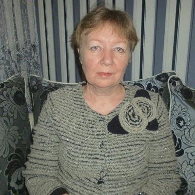 Наталья Тарасова, 12 мая , Харьков, id206171154