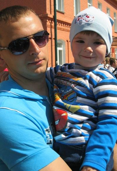 Евгений Миранович, 13 мая , Лепель, id19317890