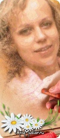 Любовь Немова, 5 февраля 1984, Нижний Новгород, id90238470
