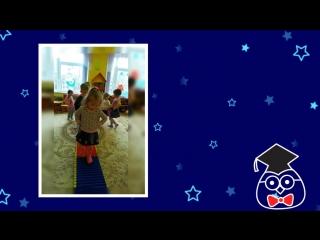 MiniMovie_Graduation_180405.mp4