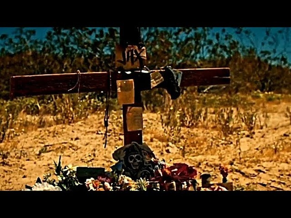 Mayans MC Jax Funeral Teaser [HD] : Sons of Anarchy spinoff - On Fx