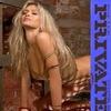 XXX Private Movies