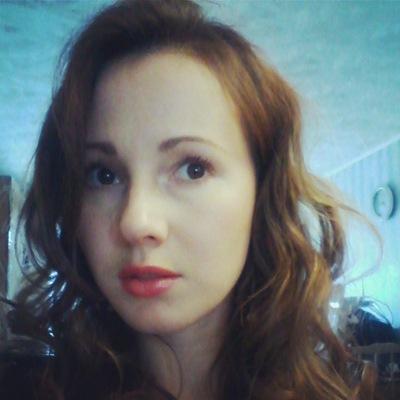 Римма Назарова, 28 апреля 1985, Бирск, id7048471
