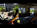 SDFV Serious Sam 3: BFE Drunk Walkthrough