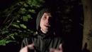 Wonka x Toron - intro (prod. HINH, video BIGPAINTER)