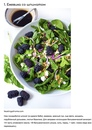 10 салатов, которые можно приготовить только летом