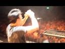 NIN Metal with Gary Numan London 7 15 09 HD