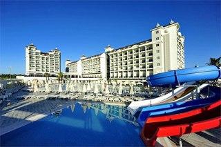 http://hotels.sletat.ru/i/p/26860_0_91_130.jpg