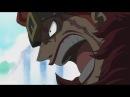 One Piece 616  Ван-Пис 616 эпизод  One Piece - 616 серия