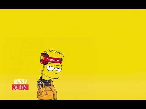 [FREE] Lil Skies Type Beat 2019 - Childhood (Rap beat, Trap, Hip-Hop)