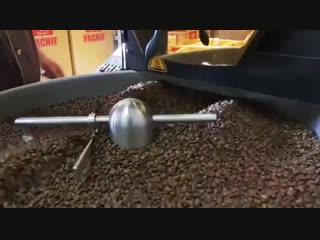 [v-s.mobi]Кофе Go от Армель.mp4