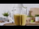 Видео-рецепт - Пудинг из протеинового коктейля Формула 1 Крем-Брюле.mp4