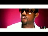 Kanye West feat Jamie Foxx - Gold Digger